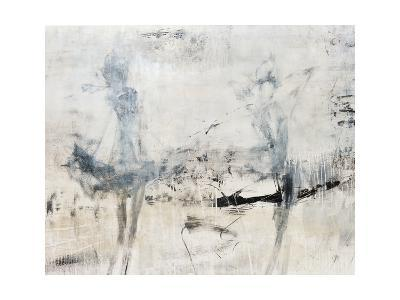 Haute-Jodi Maas-Giclee Print