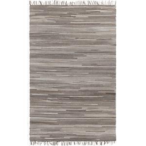 Havana Area Rug - Taupe/Gray 5' x 8'