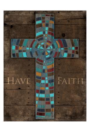 https://imgc.artprintimages.com/img/print/have-faith_u-l-f93rzx0.jpg?p=0