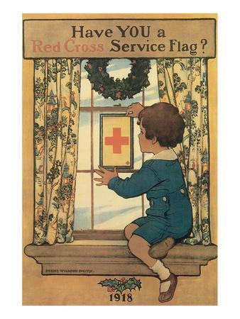 https://imgc.artprintimages.com/img/print/have-you-a-red-cross-service-flag_u-l-f742ki0.jpg?p=0
