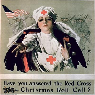 https://imgc.artprintimages.com/img/print/have-you-answered-the-red-cross-christmas-roll-call-1st-world-war-poster_u-l-pq41wk0.jpg?p=0