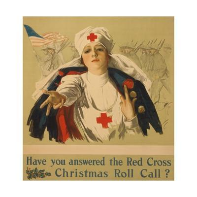 https://imgc.artprintimages.com/img/print/have-you-answered-the-red-cross-christmas-roll-call_u-l-pnkyib0.jpg?p=0