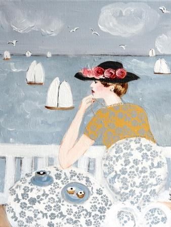 https://imgc.artprintimages.com/img/print/having-tea-by-the-sea-2015_u-l-pw5h0x0.jpg?p=0