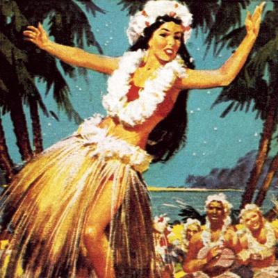 https://imgc.artprintimages.com/img/print/hawaian-girl-dancing_u-l-pchtyr0.jpg?p=0