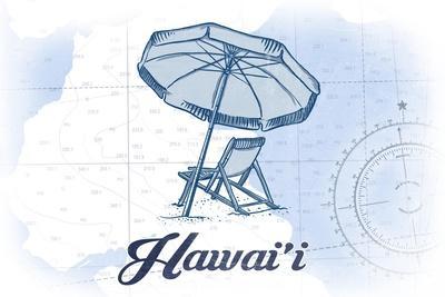 https://imgc.artprintimages.com/img/print/hawaii-beach-chair-and-umbrella-blue-coastal-icon_u-l-q1gr1k90.jpg?p=0