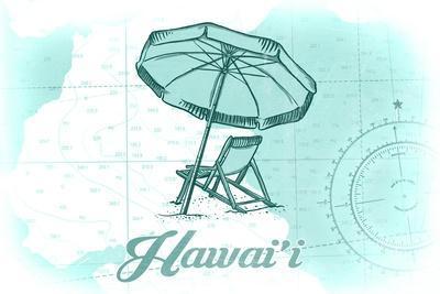 https://imgc.artprintimages.com/img/print/hawaii-beach-chair-and-umbrella-teal-coastal-icon_u-l-q1gr1k60.jpg?p=0