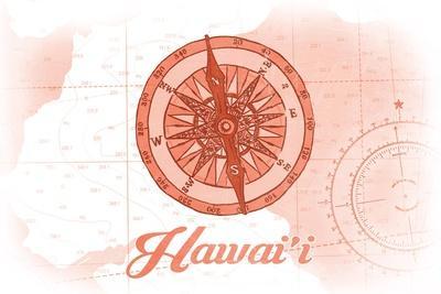 https://imgc.artprintimages.com/img/print/hawaii-compass-coral-coastal-icon_u-l-q1gr1l00.jpg?p=0