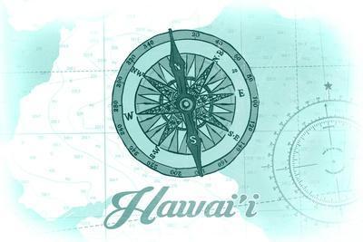 https://imgc.artprintimages.com/img/print/hawaii-compass-teal-coastal-icon_u-l-q1gr1lv0.jpg?p=0