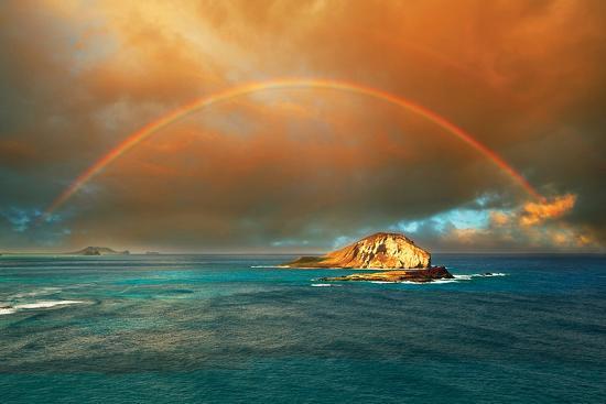 hawaii-dreaming-i