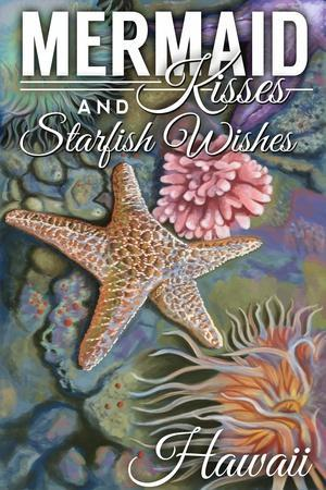 https://imgc.artprintimages.com/img/print/hawaii-mermaid-kisses-and-starfish-wishes-tidepool_u-l-q1gre2f0.jpg?p=0