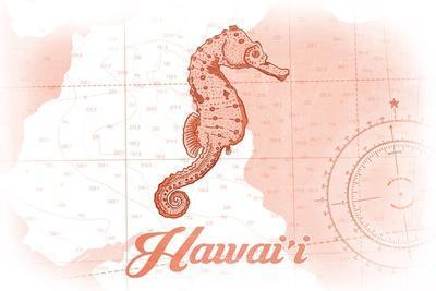 https://imgc.artprintimages.com/img/print/hawaii-seahorse-coral-coastal-icon_u-l-q1gr2uo0.jpg?p=0