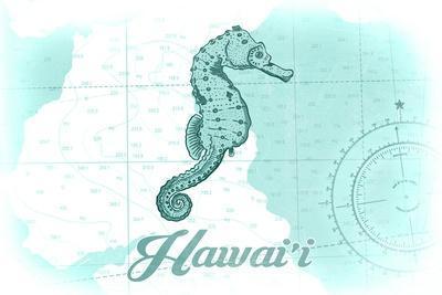 https://imgc.artprintimages.com/img/print/hawaii-seahorse-teal-coastal-icon_u-l-q1gr2uv0.jpg?p=0