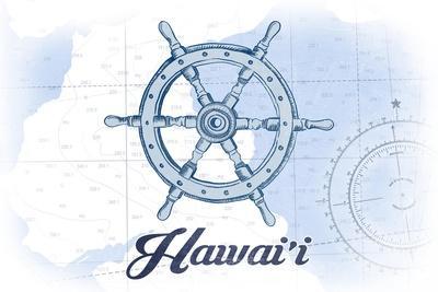 https://imgc.artprintimages.com/img/print/hawaii-ship-wheel-blue-coastal-icon_u-l-q1gr2uw0.jpg?p=0