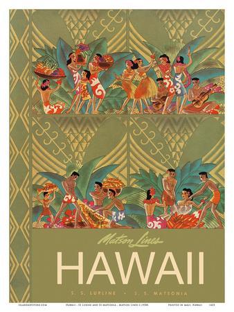 https://imgc.artprintimages.com/img/print/hawaii-ss-lurine-and-ss-matsonia-matson-lines-matson-navigation-company_u-l-f90h5s0.jpg?p=0