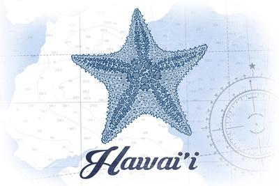 https://imgc.artprintimages.com/img/print/hawaii-starfish-blue-coastal-icon_u-l-q1gr2vr0.jpg?p=0