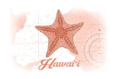 https://imgc.artprintimages.com/img/print/hawaii-starfish-coral-coastal-icon_u-l-q1gr2ws0.jpg?p=0