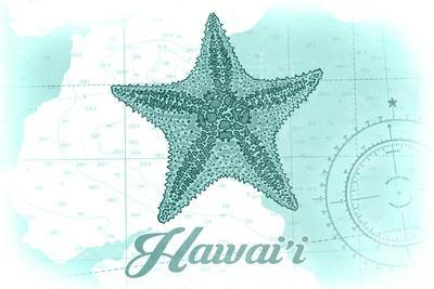https://imgc.artprintimages.com/img/print/hawaii-starfish-teal-coastal-icon_u-l-q1gr2w60.jpg?p=0