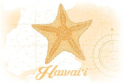 https://imgc.artprintimages.com/img/print/hawaii-starfish-yellow-coastal-icon_u-l-q1gr3aq0.jpg?p=0