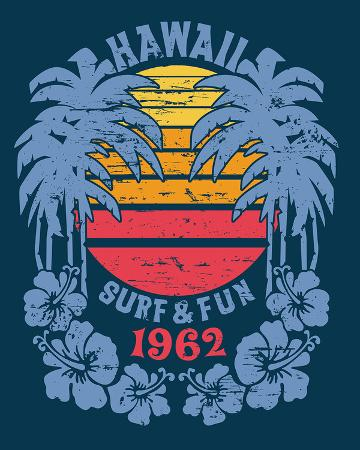 hawaii-surf-and-fun-artwork