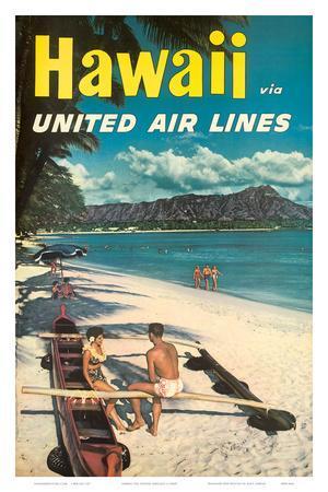 https://imgc.artprintimages.com/img/print/hawaii-united-air-lines-couple-on-hawaiian-outrigger-canoe-wa-a_u-l-f8hhy20.jpg?p=0