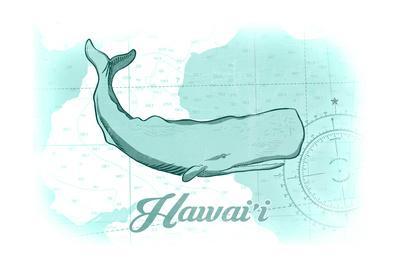 https://imgc.artprintimages.com/img/print/hawaii-whale-teal-coastal-icon_u-l-q1gr3a90.jpg?p=0
