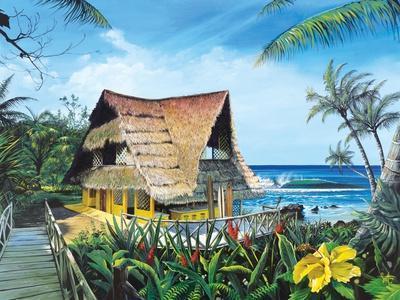 https://imgc.artprintimages.com/img/print/hawaiian-hideaway_u-l-q11zjv60.jpg?p=0