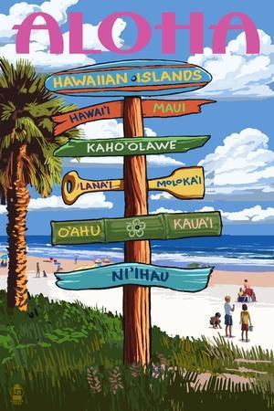 https://imgc.artprintimages.com/img/print/hawaiian-islands-destination-signpost_u-l-q1gria70.jpg?p=0