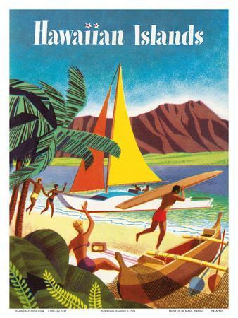 https://imgc.artprintimages.com/img/print/hawaiian-islands_u-l-f8hm5b0.jpg?p=0