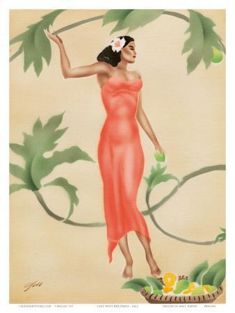 https://imgc.artprintimages.com/img/print/hawaiian-lady-with-red-dress-c-1930s_u-l-f31ryq0.jpg?p=0