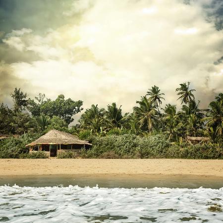hawaiian-memories-iv