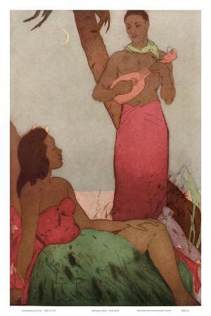 https://imgc.artprintimages.com/img/print/hawaiian-night-royal-hawaiian-hotel-menu-cover-c-1950s_u-l-f31tcu0.jpg?p=0