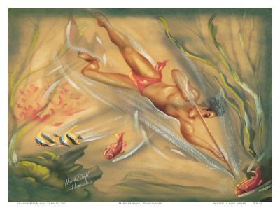 https://imgc.artprintimages.com/img/print/hawaiian-spear-fisherman_u-l-f31ryp0.jpg?p=0