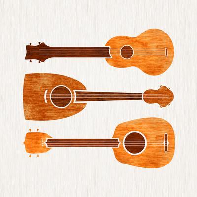 https://imgc.artprintimages.com/img/print/hawaiian-ukuleles_u-l-f9i71r0.jpg?p=0