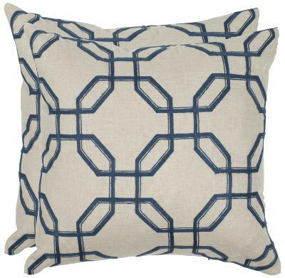Hayden Pillow Pair--Home Accessories