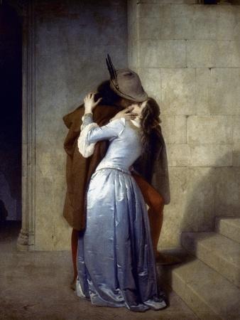 https://imgc.artprintimages.com/img/print/hayez-the-kiss_u-l-pfdr790.jpg?p=0