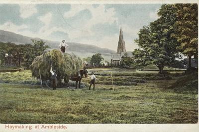 https://imgc.artprintimages.com/img/print/haymaking-at-ambleside-lake-district_u-l-pp5zh90.jpg?p=0