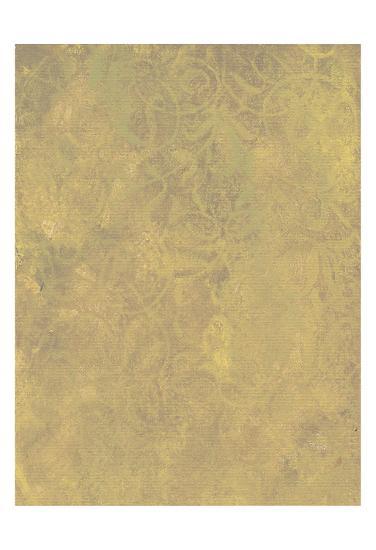 Haynes Paper A-Smith Haynes-Art Print