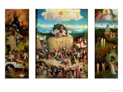 https://imgc.artprintimages.com/img/print/haywain-triptych_u-l-o3xj60.jpg?p=0