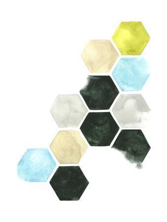 https://imgc.artprintimages.com/img/print/hazed-honeycomb-i_u-l-q11jsvg0.jpg?p=0