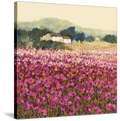 Beautiful Hazel Barker Artwork For Sale Posters And Prints Art Com