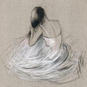 Matinee by Hazel Bowman