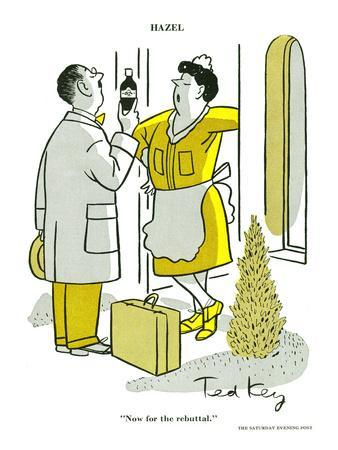 https://imgc.artprintimages.com/img/print/hazel-cartoon_u-l-pgug1m0.jpg?p=0