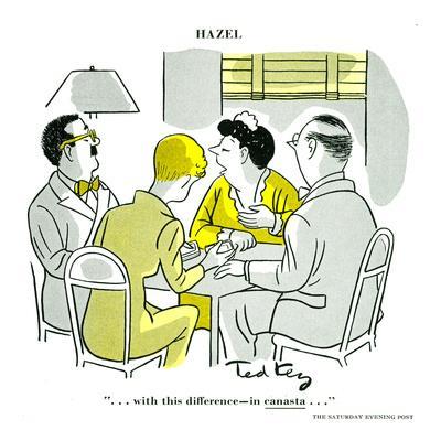 https://imgc.artprintimages.com/img/print/hazel-cartoon_u-l-pguicx0.jpg?p=0