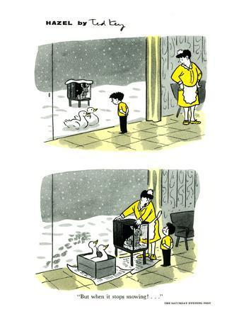 https://imgc.artprintimages.com/img/print/hazel-cartoon_u-l-pguk0o0.jpg?p=0