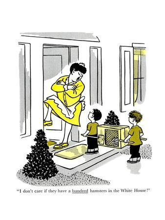 https://imgc.artprintimages.com/img/print/hazel-cartoon_u-l-pgul1n0.jpg?p=0