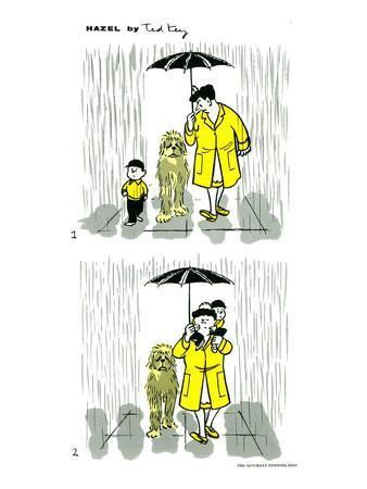 https://imgc.artprintimages.com/img/print/hazel-cartoon_u-l-pgulp90.jpg?p=0