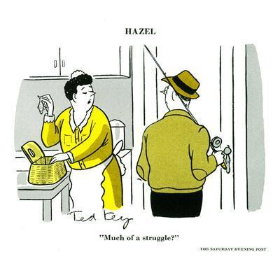 https://imgc.artprintimages.com/img/print/hazel-cartoon_u-l-py2k8o0.jpg?p=0