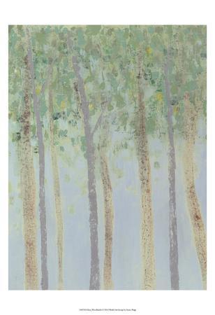 https://imgc.artprintimages.com/img/print/hazy-woodlands-i_u-l-f7wj0o0.jpg?p=0