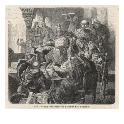 https://imgc.artprintimages.com/img/print/he-confers-with-scholars-and-clerics-he-is-a-great-patron-of-learning_u-l-p9sju00.jpg?p=0