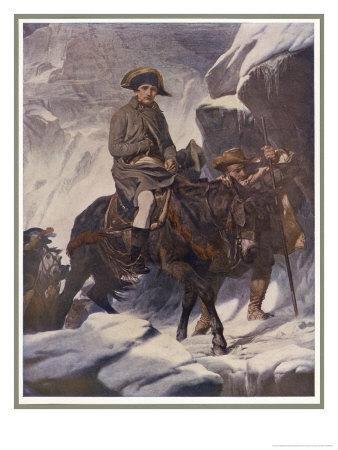 https://imgc.artprintimages.com/img/print/he-crosses-the-snow-covered-saint-bernard-pass-into-italy-on-horseback-1800_u-l-orgnw0.jpg?p=0